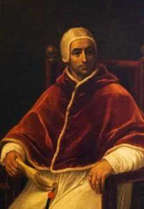 Benoît XIII