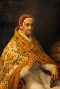Clément VII